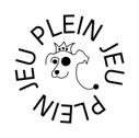 logo_plein_jeu_de_pascal_contet