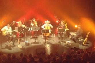 Concert Montargis 2