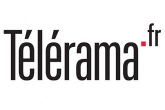 TRA-Logo_fb_home