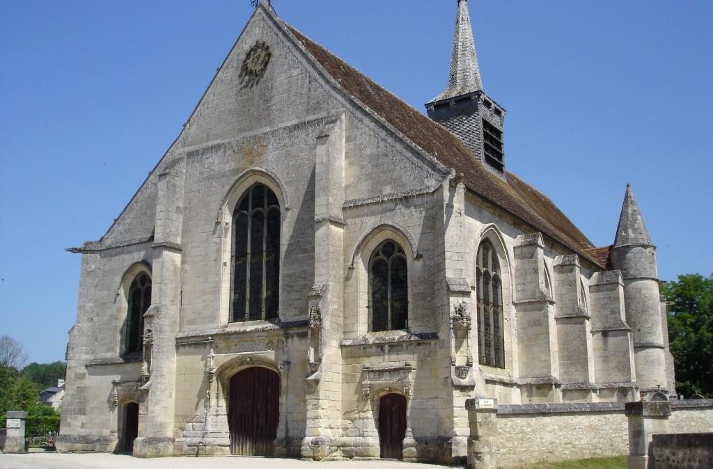 Église_de_Saint-Crépin-aux-Bois