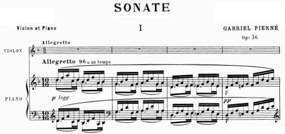 en_tete-mvt-1-sonate-pierne-violon-piano