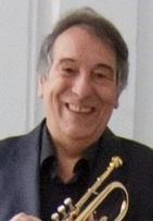 Guy Touvron 2