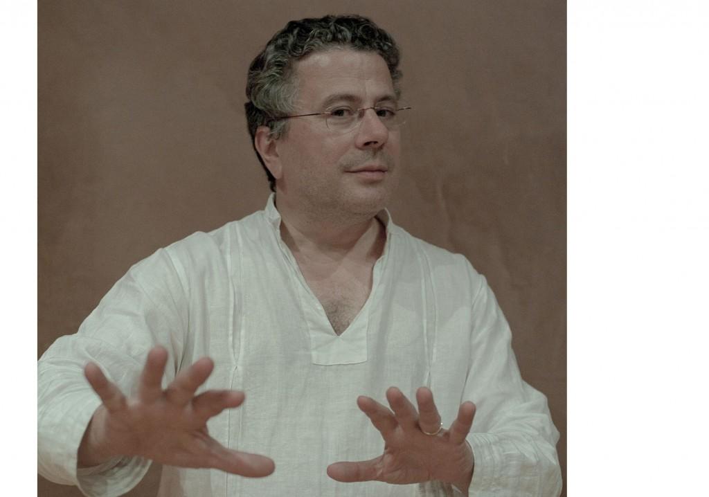 Visuel Franck Amsallem pour site CP