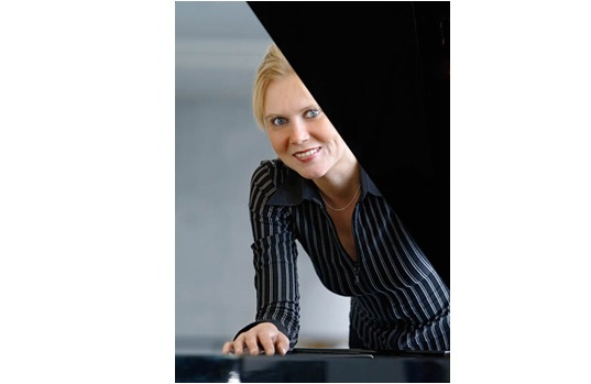 Visuel Laura Mikkola pour site CP